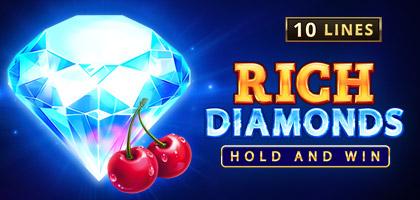 Rich Diamonds