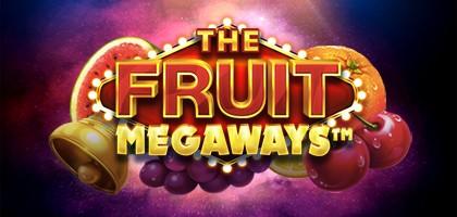 The Fruit Megaways™
